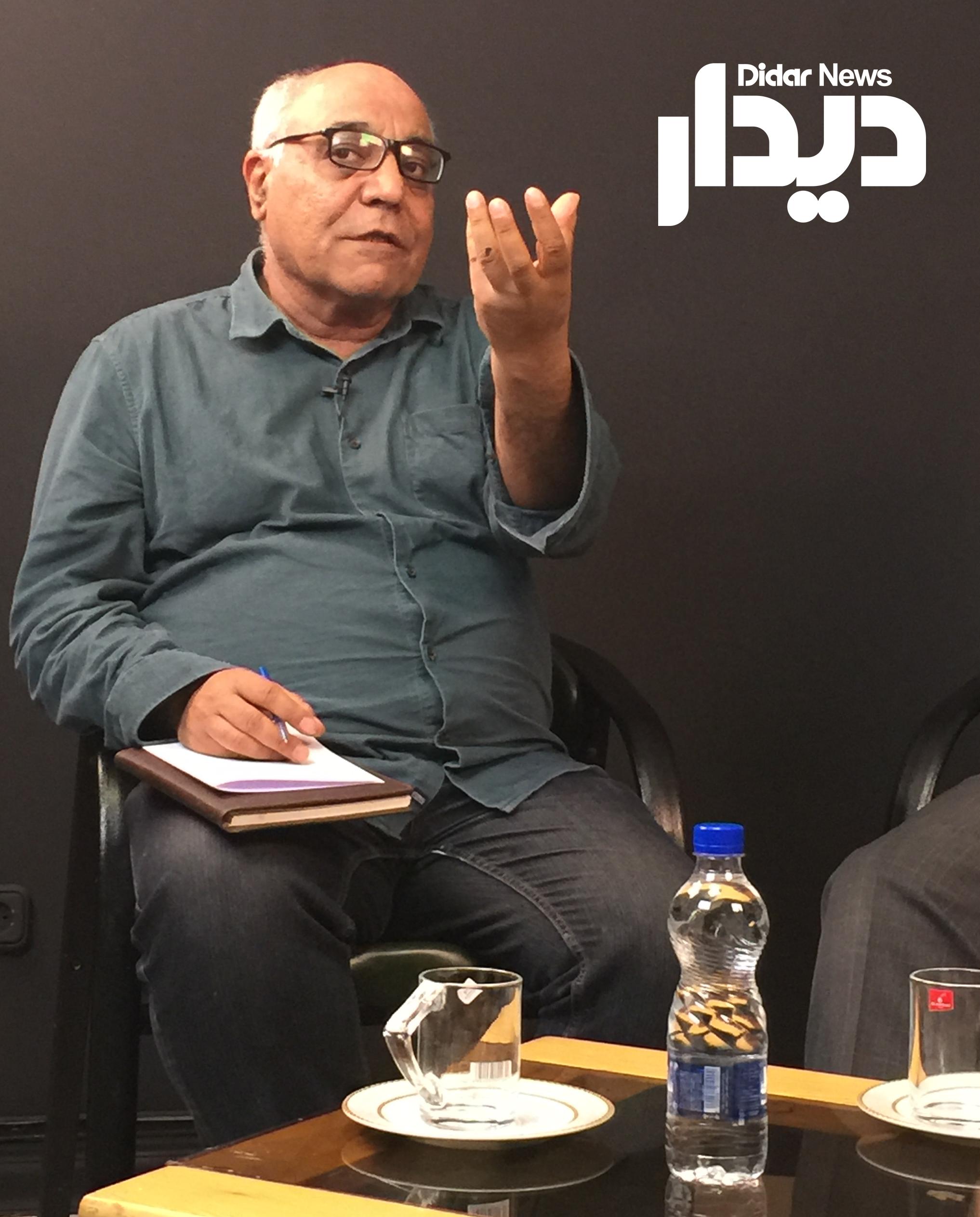 بررسی و تحلیل شکافهای اجتماعی در ایران معاصر/ قسمت آخر