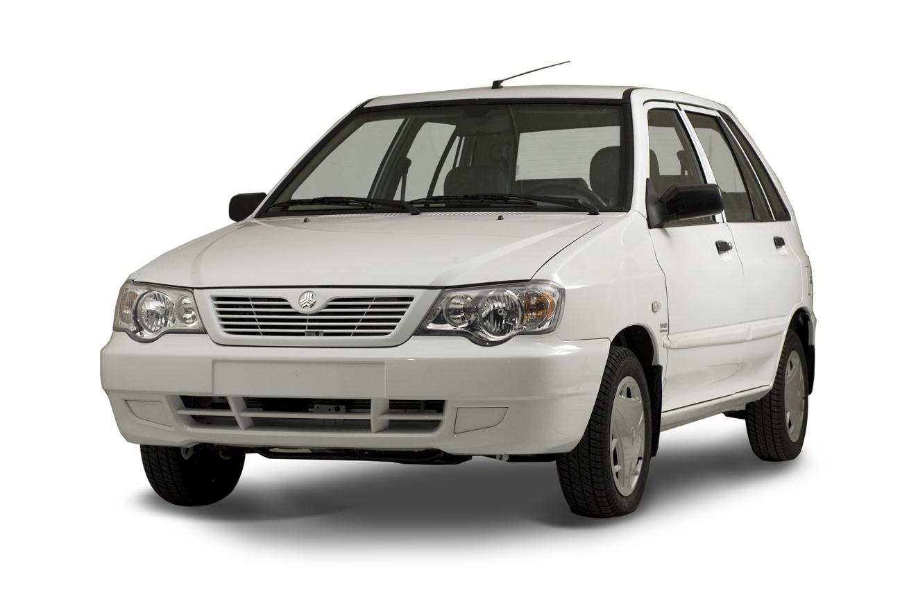 پراید در بازار ۴۱ میلیون تومان شد / افزایش قیمت خودروهای داخلی (+جدول از پراید تا پژو 2008)