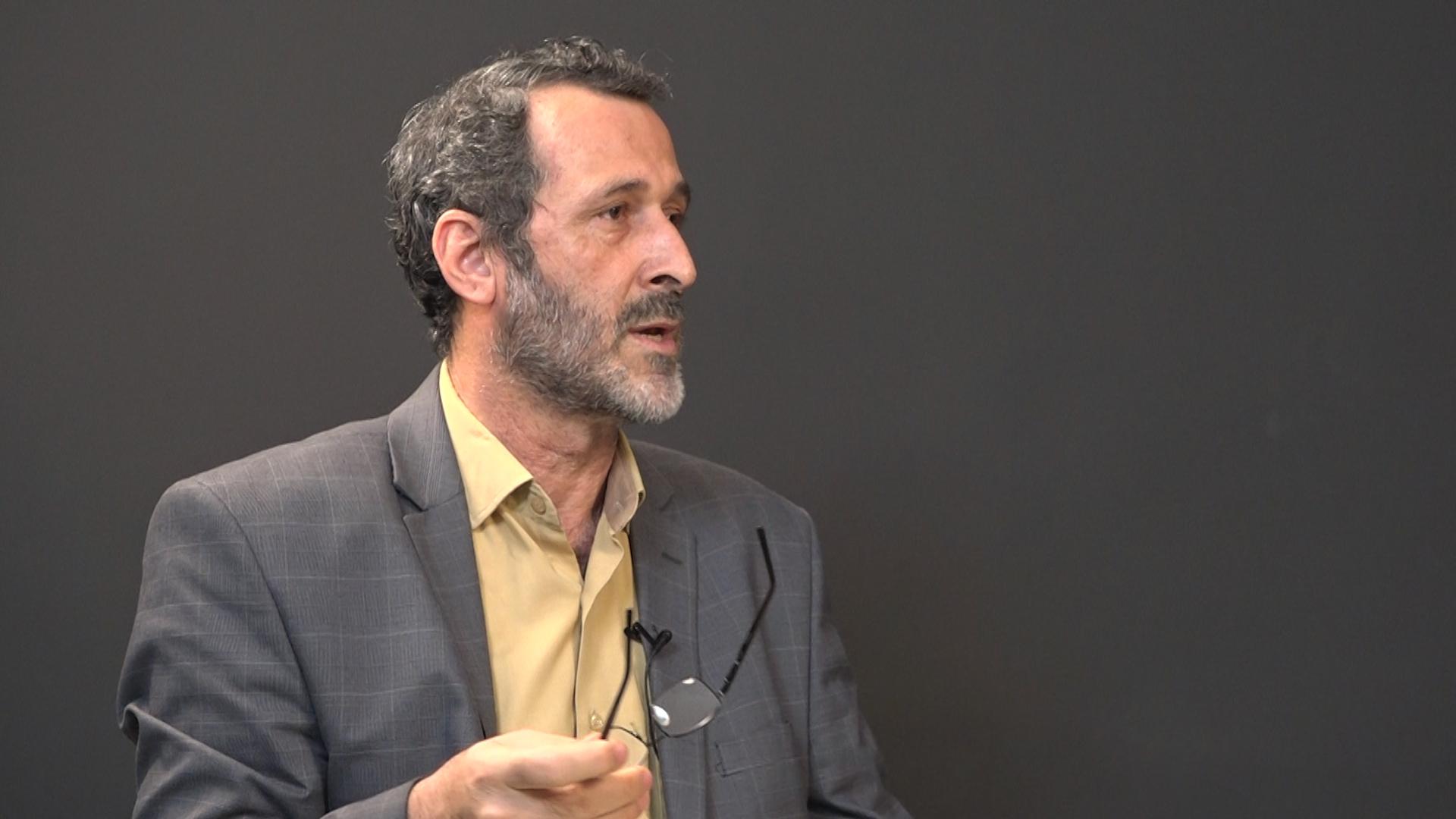 نقد و بررسی کتاب «توانمندسازی و کاهش فقر»