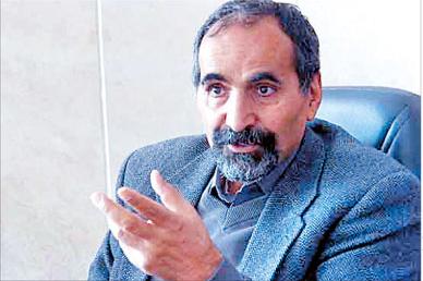 تقی آزاد ارمکی:جریان اصلاحطلبی خسته است/ رهبر جریان اصلاحات میگوید من دچار خطا شدهام