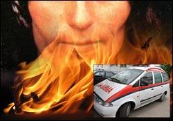 مناطق غربی ایران، دارای رتبه اول خودکشی در جهان است