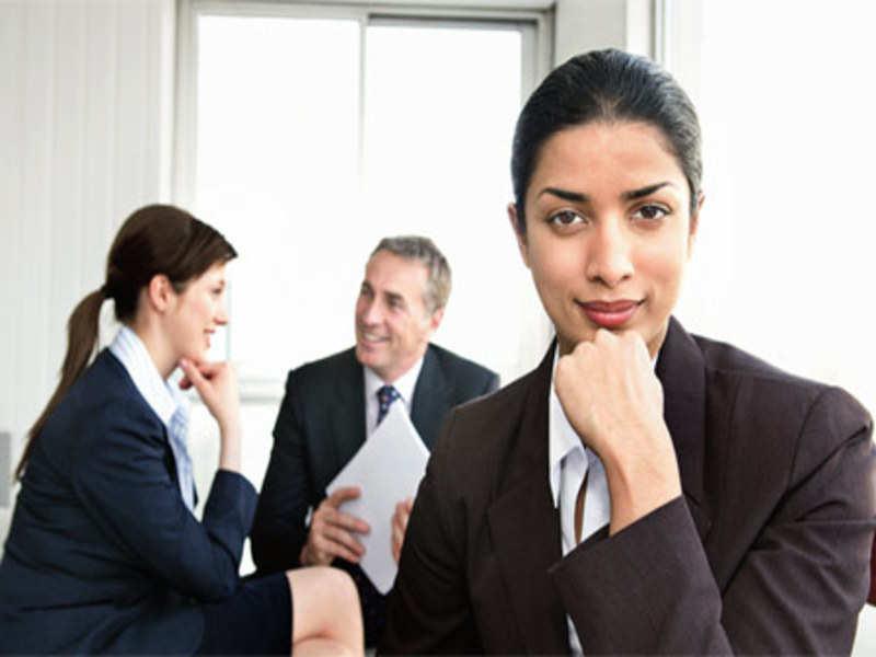 سرمایه جنسی زنان، پاشنه آشیل مردان