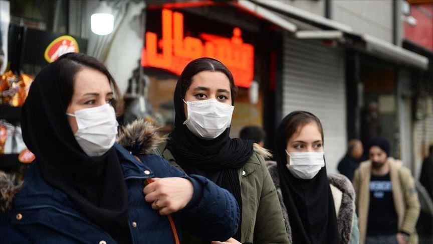 رییس انجمن مددکاری اجتماعی ایران: سردرگمی در مدیریت بحران، استرس مردم را افزایش میدهد